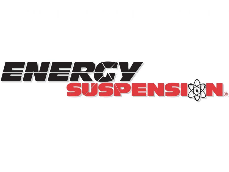 Energy Suspension wallpaper