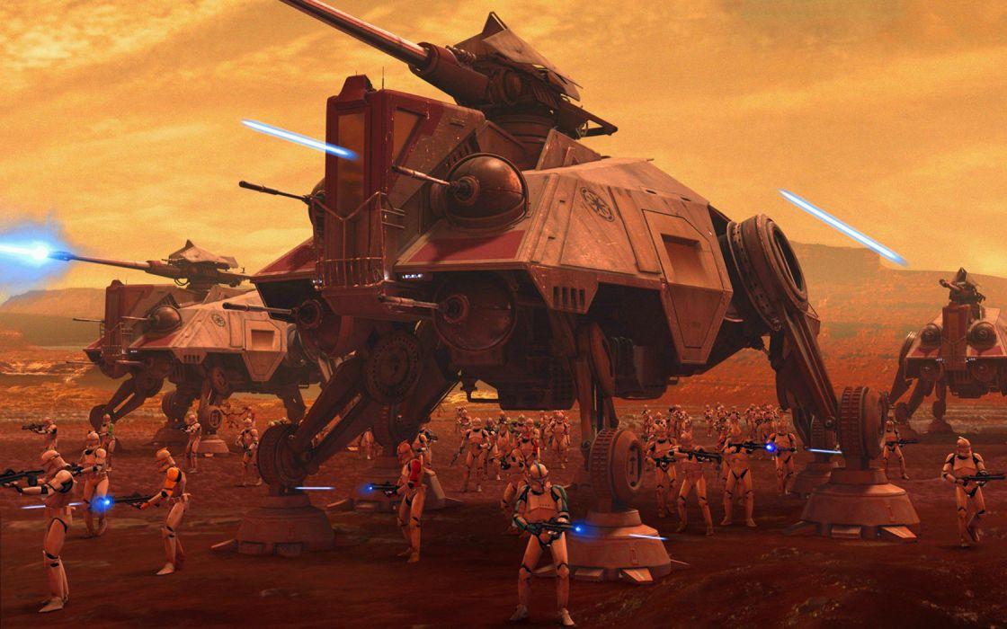 Movies Star Wars The Clone Wars Wallpaper 1680x1050