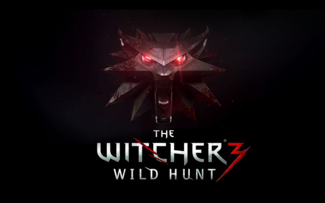 The Witcher concept art The Witcher 3: Wild Hunt games art wallpaper