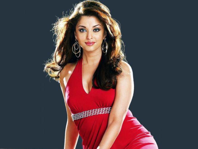 women actress Aishwarya Rai Bollywood indian girls miss world Bollywood actress photo shoot stills models wallpaper
