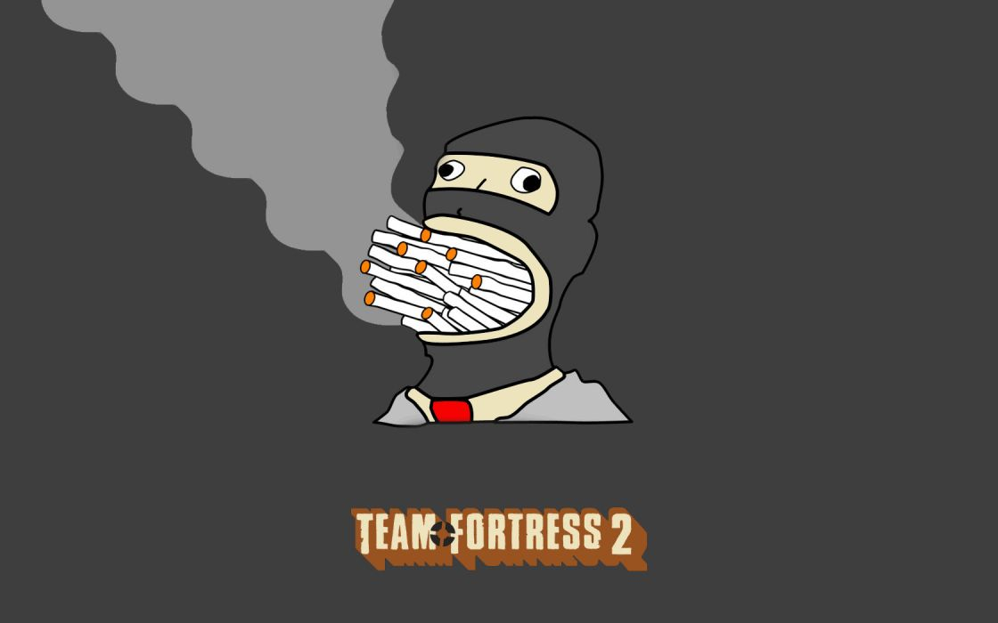 Valve Corporation Spy TF2 gentlemen Team Fortress 2 wallpaper