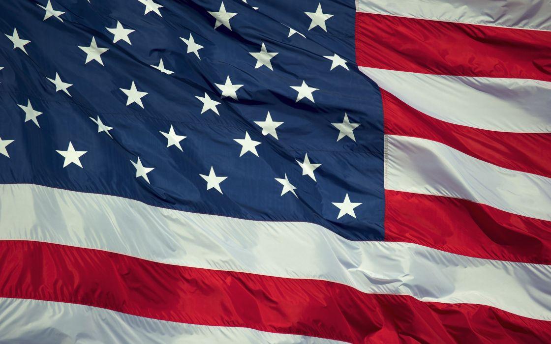 flags USA American Flag wallpaper