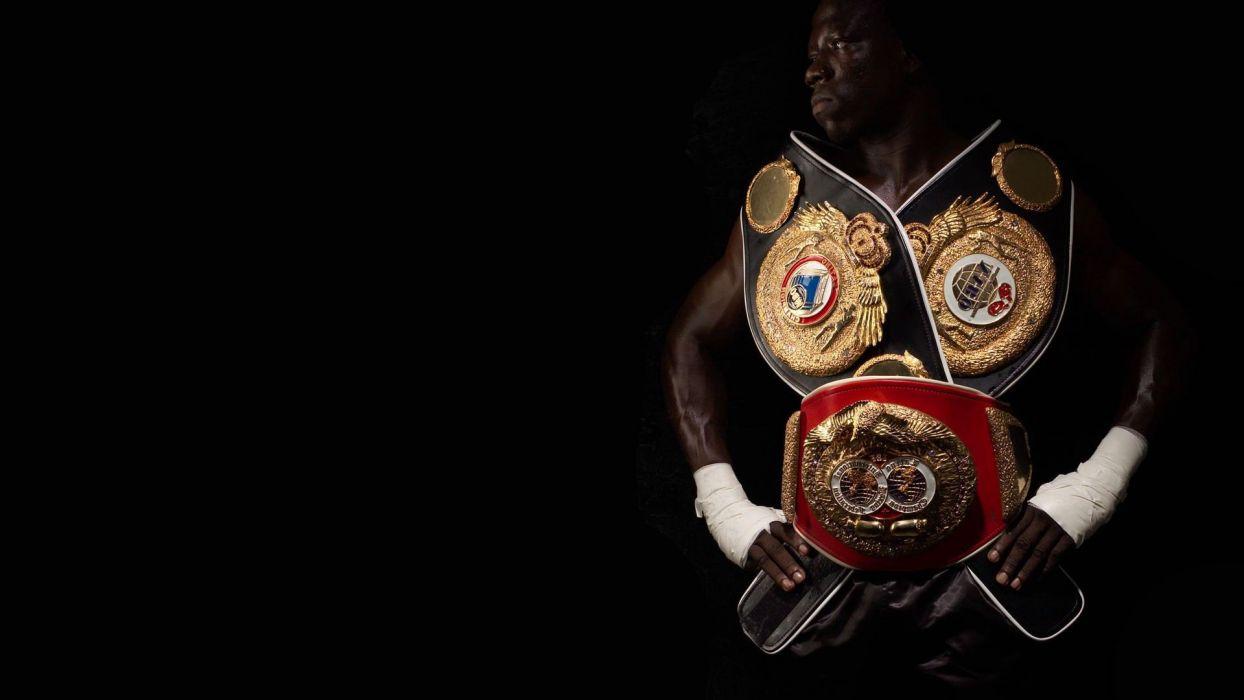boxers wallpaper
