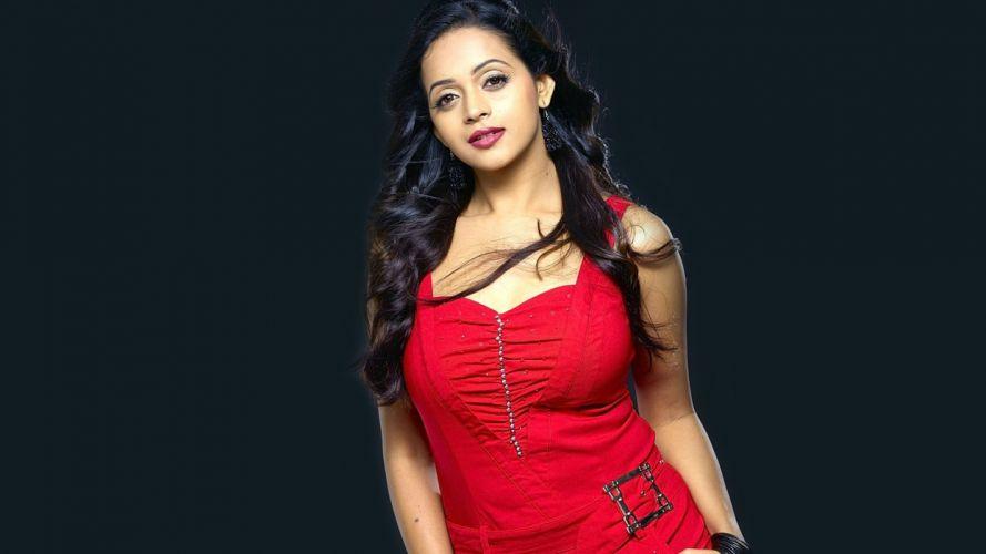 actress celebrity bhavana models wallpaper
