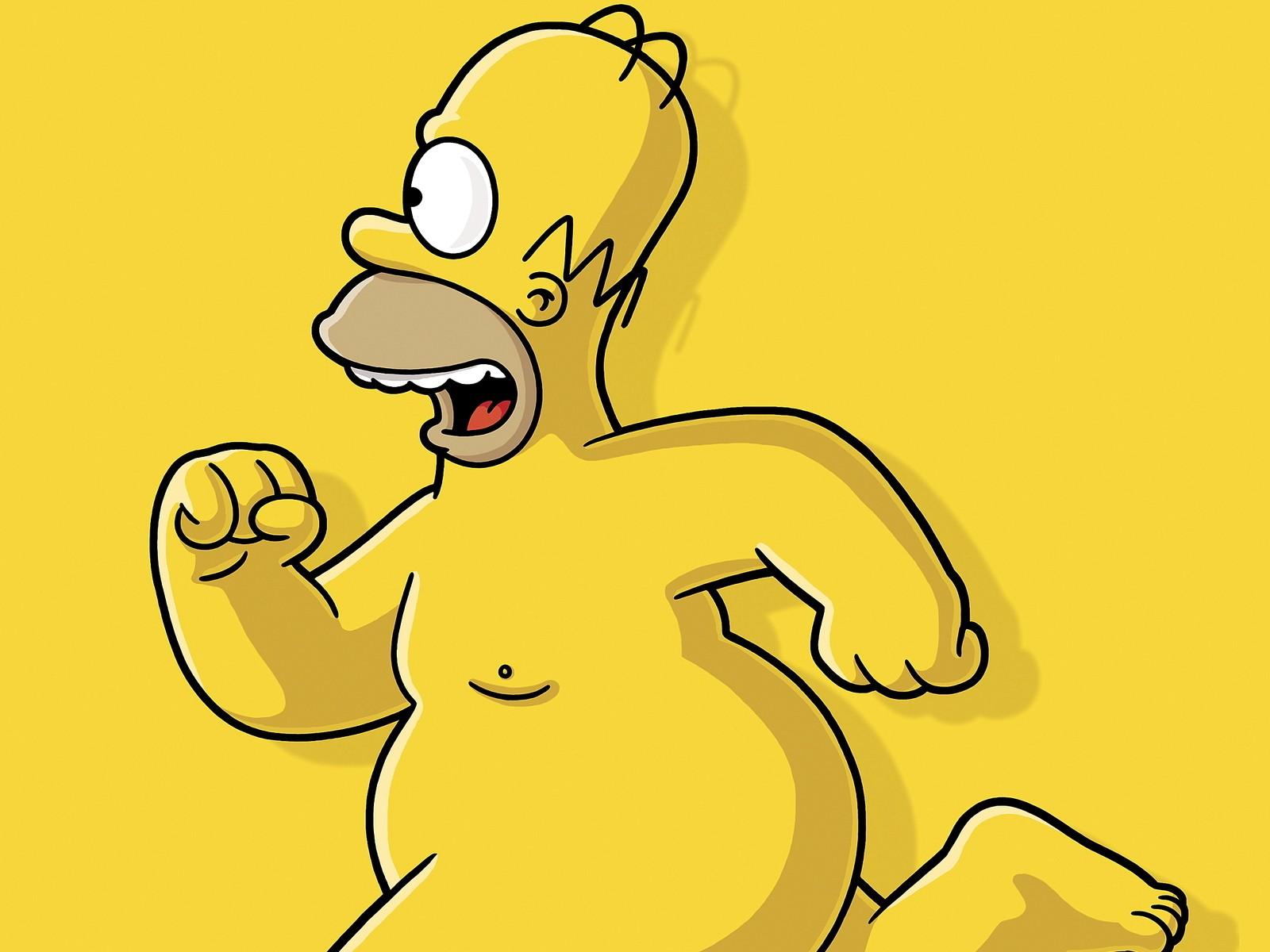 Nude the pics simpsons Jessica Simpson
