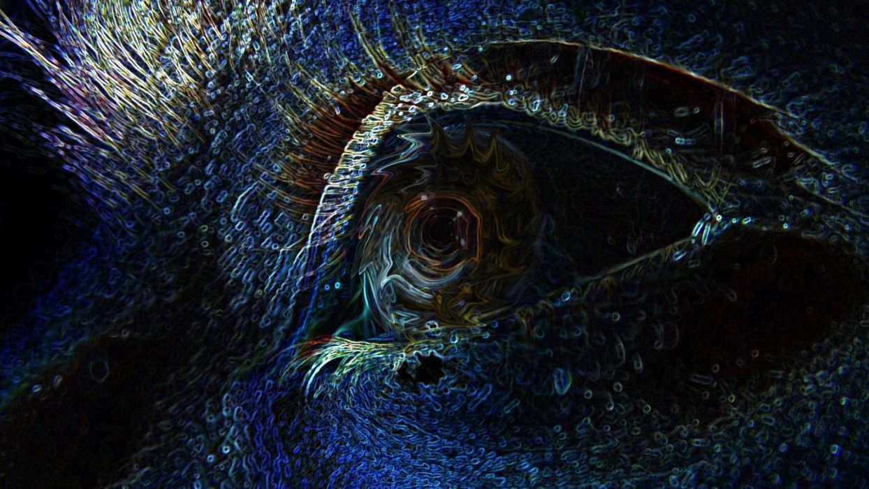 eyes artwork eye wallpaper