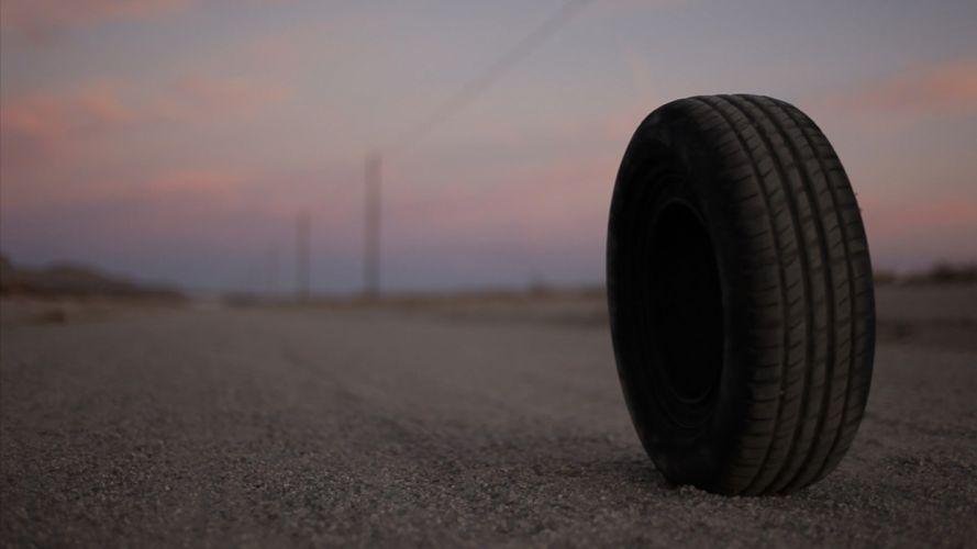 cars rubber macro wheel Tyres wallpaper