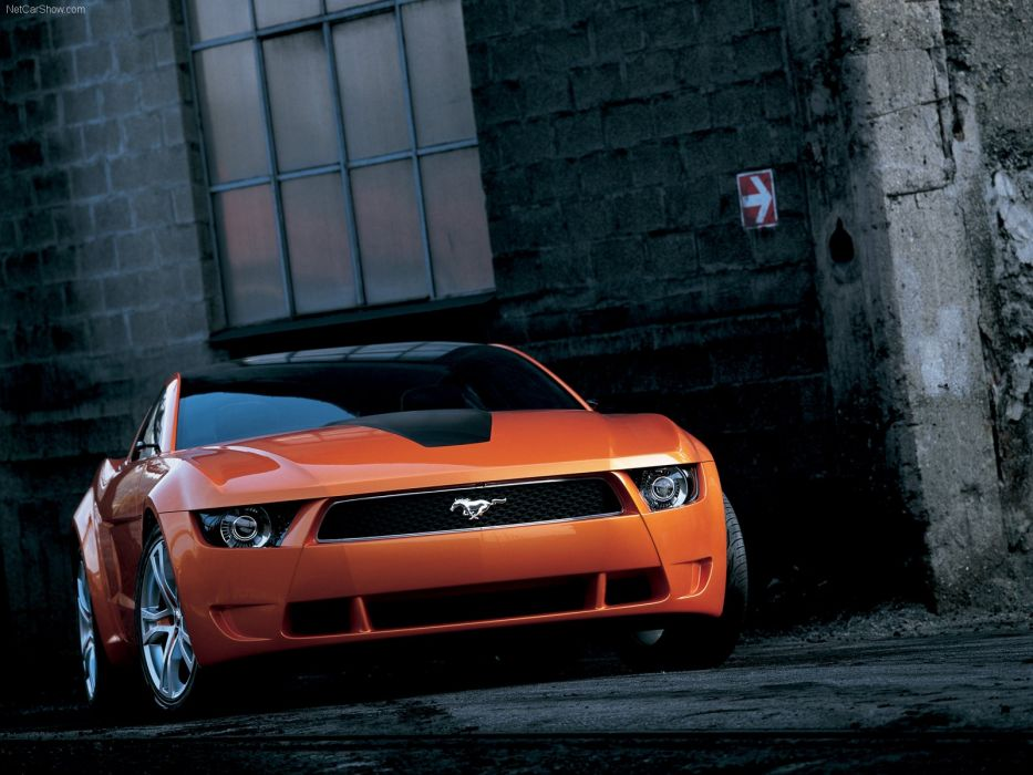 cars Ford muscles vehicles Ford Mustang Ford Mustang Shelby GT500 wallpaper