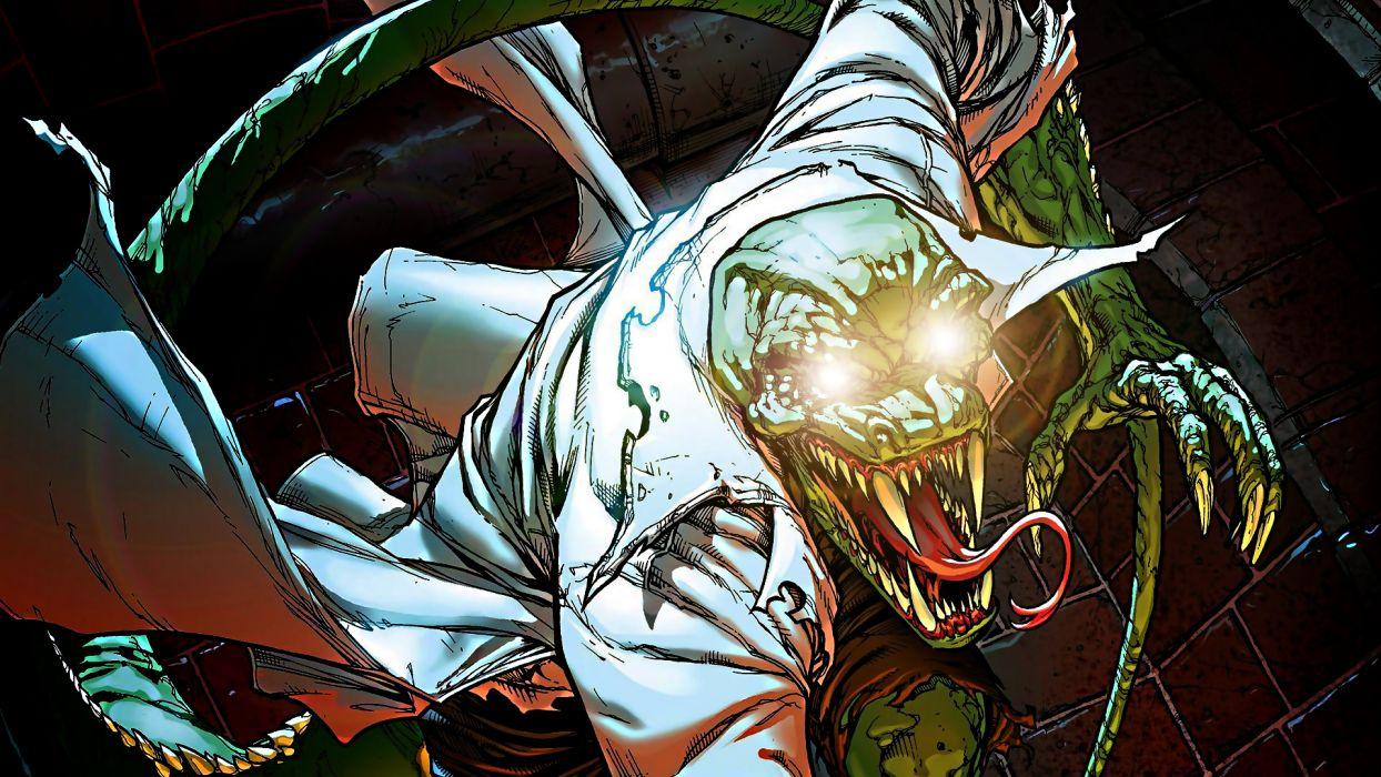 Best Wallpaper Marvel Lizard - ba03c25d9905fd3bcea92fcd2510e6f7-700  Gallery_961356.jpg