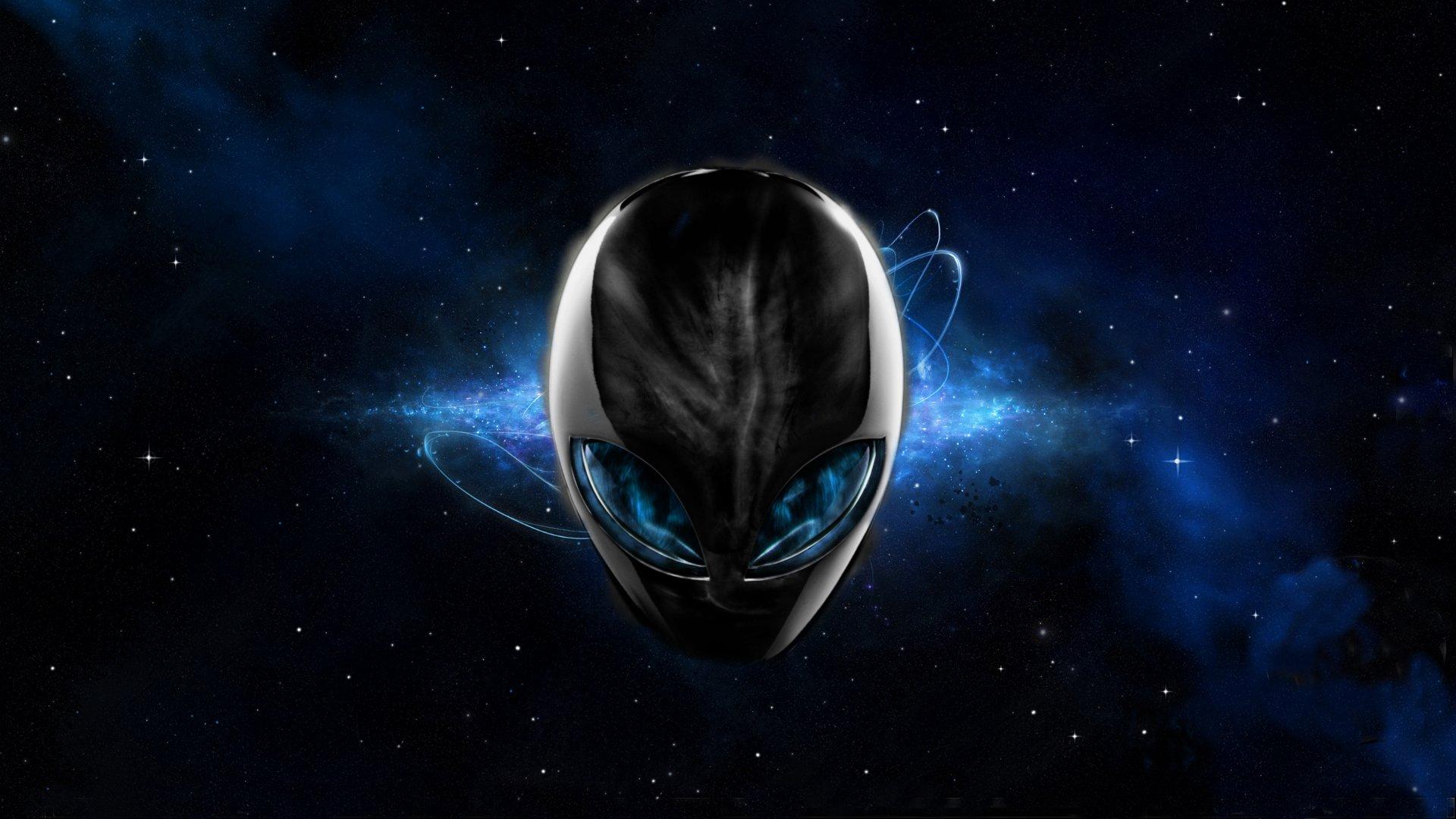 Hd alien backgrounds sex pic