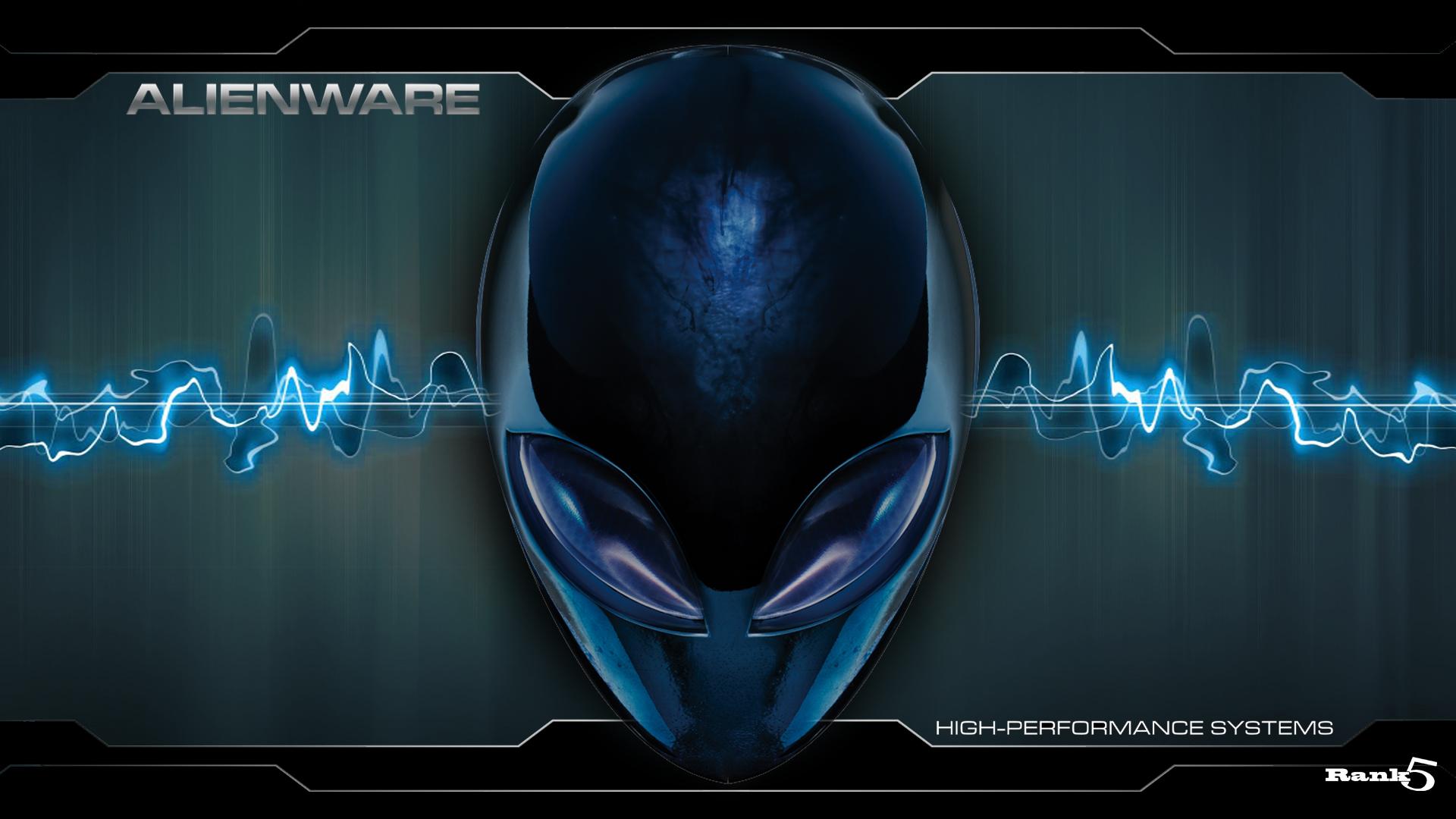 Rather alienware desktop themes final