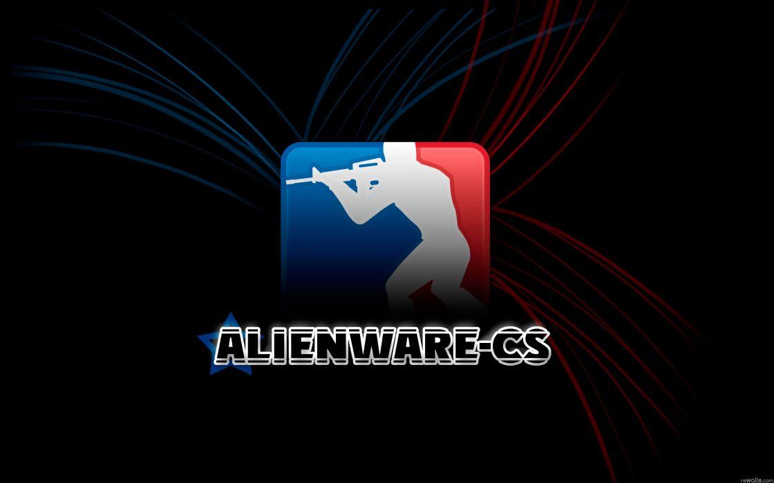 ALIENWARE computer alien (33) wallpaper
