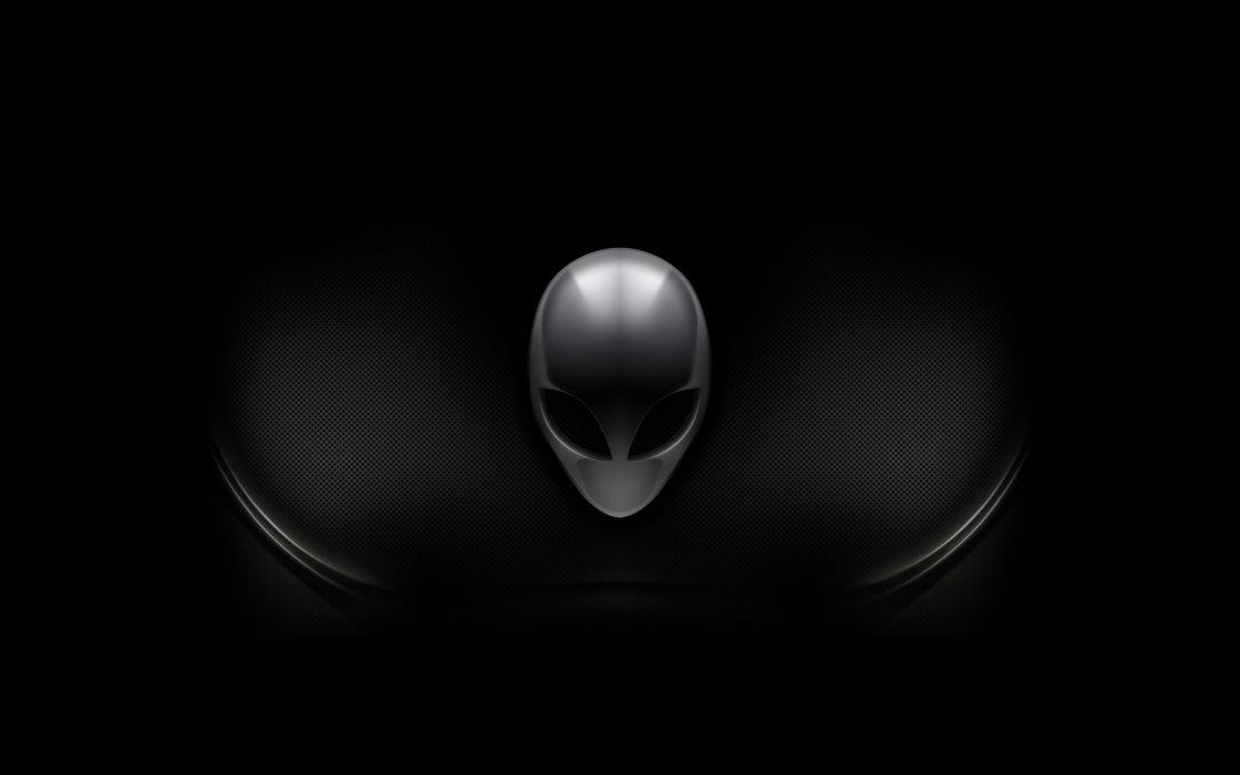 ALIENWARE computer alien (51) wallpaper