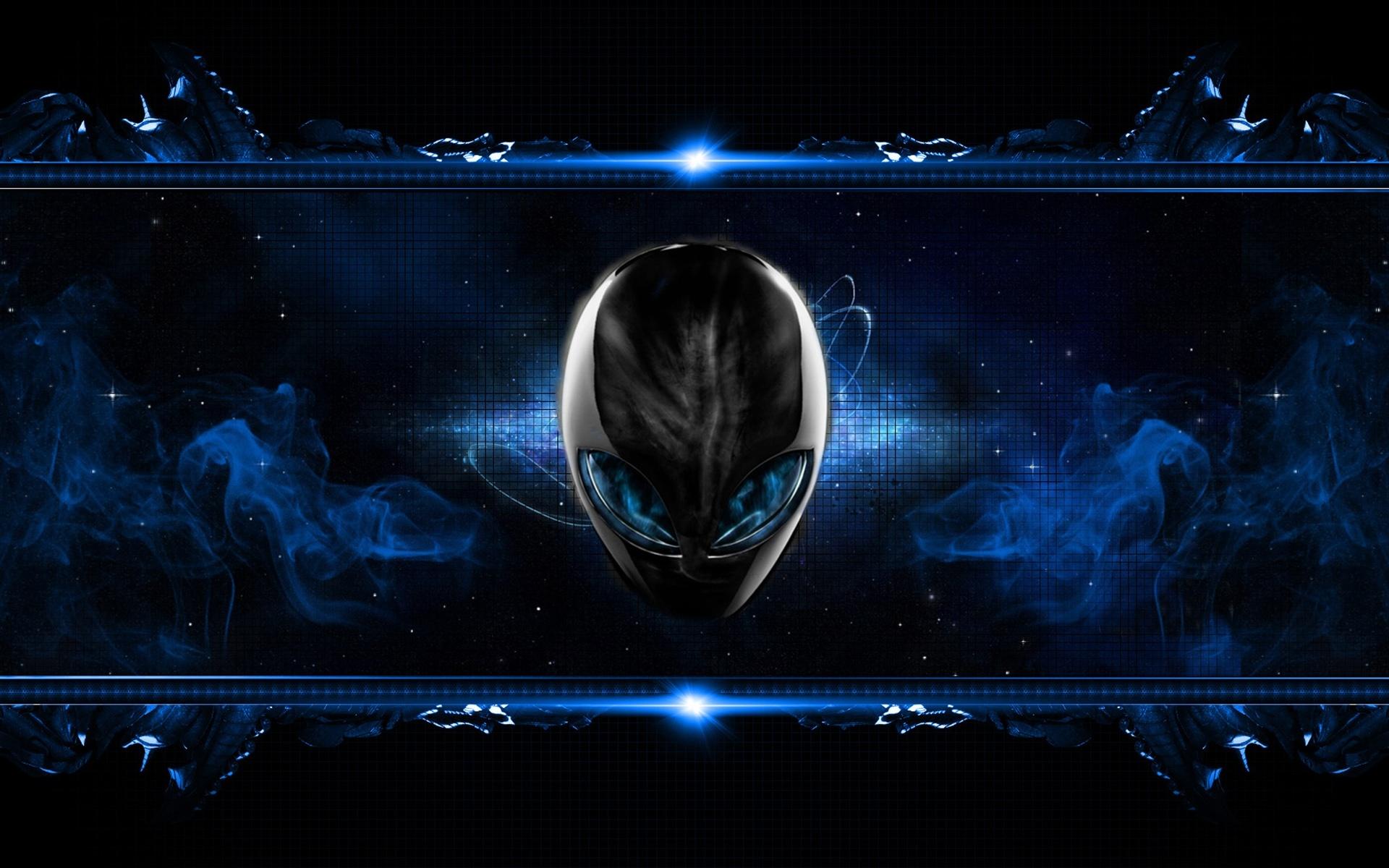 alienware 17 wallpaper - photo #15
