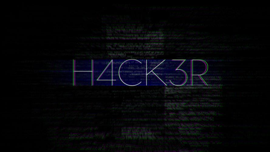 Hacker computer sadic dark anarchy (3) wallpaper