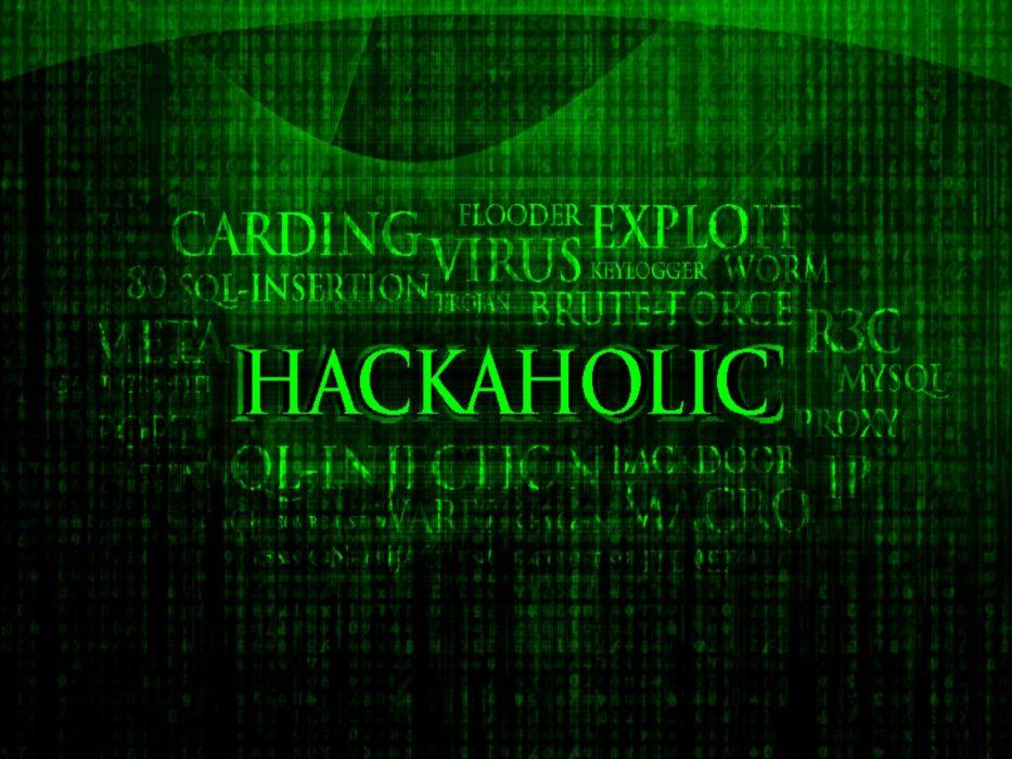 Hacker computer sadic dark anarchy (8) wallpaper