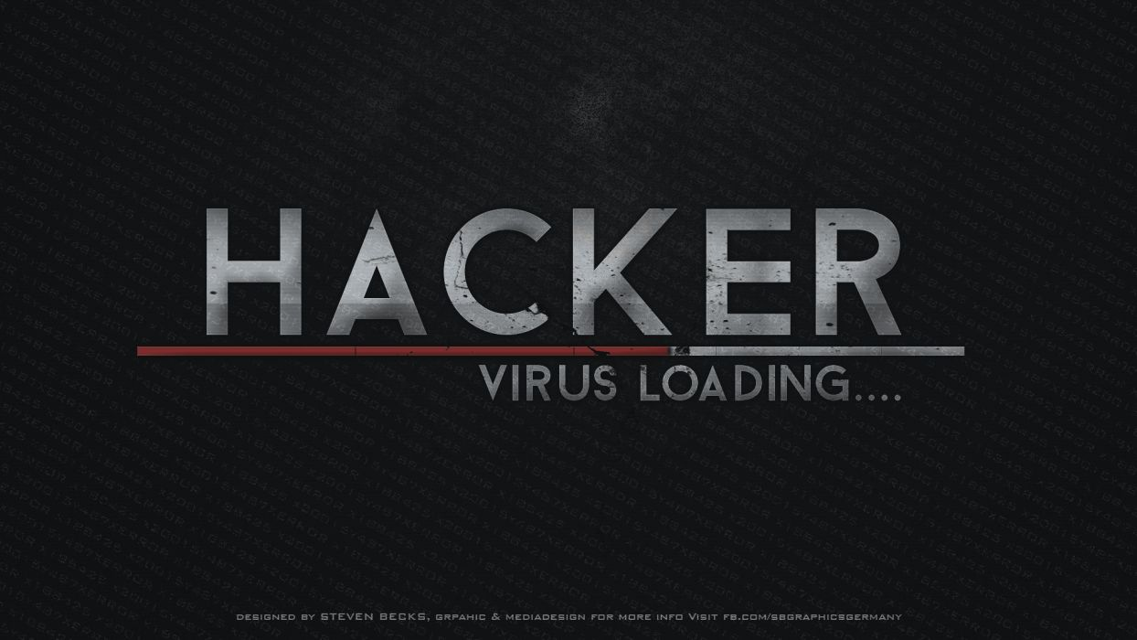 Hacker computer sadic dark anarchy (12) wallpaper