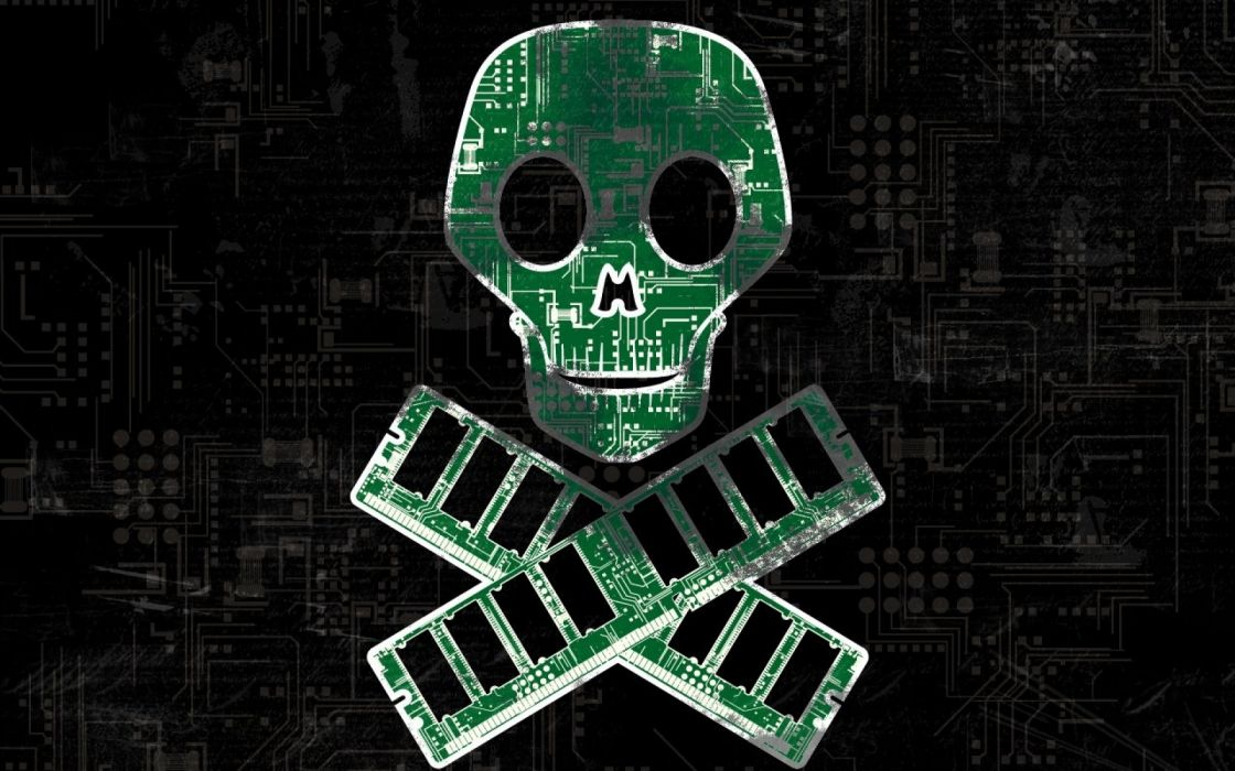 Hacker computer sadic dark anarchy (15) wallpaper