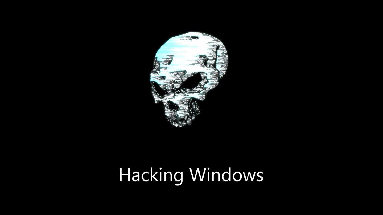 Hacker computer sadic dark anarchy (16) wallpaper