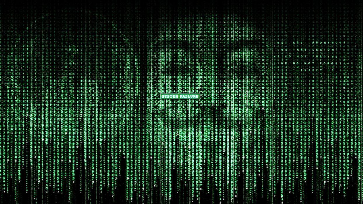 Hacker computer sadic dark anarchy (18) wallpaper