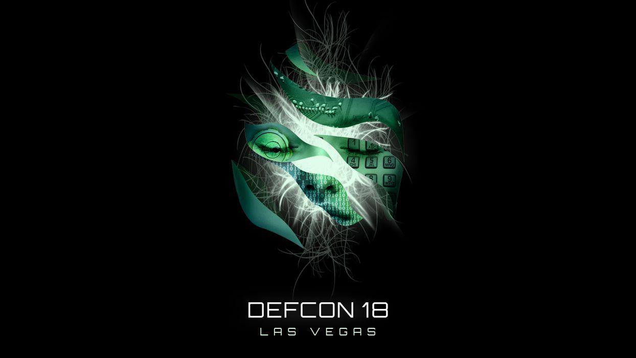 Hacker computer sadic dark anarchy (17) wallpaper