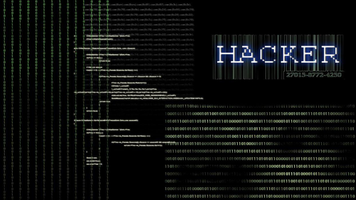 Hacker computer sadic dark anarchy (19) wallpaper