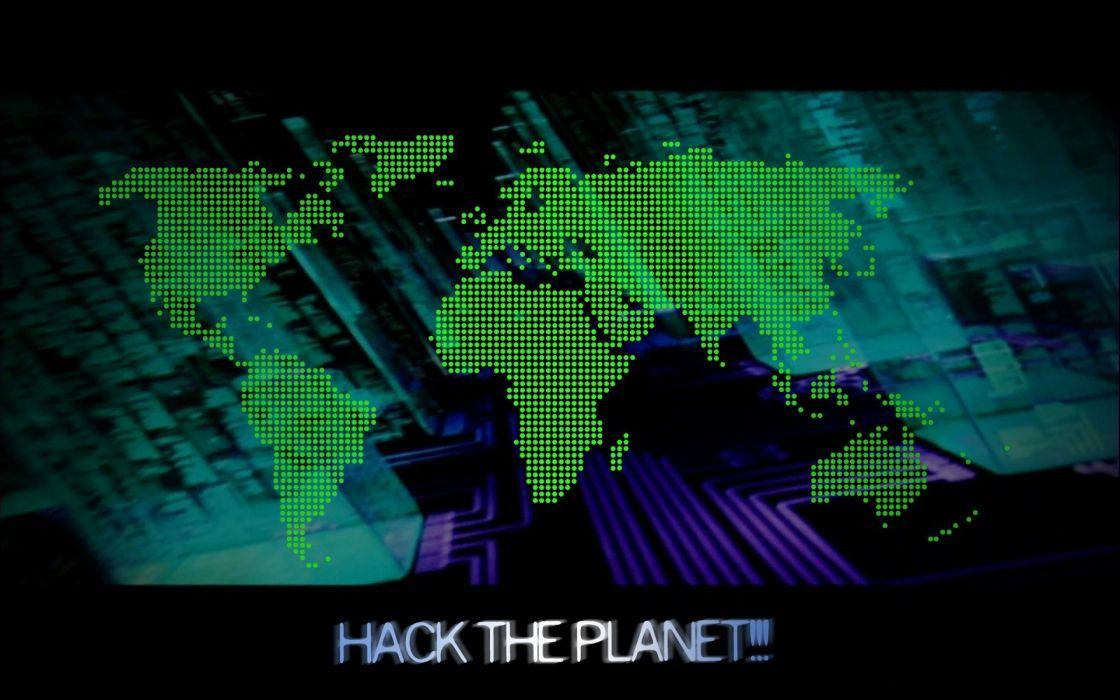 Hacker computer sadic dark anarchy (21) wallpaper