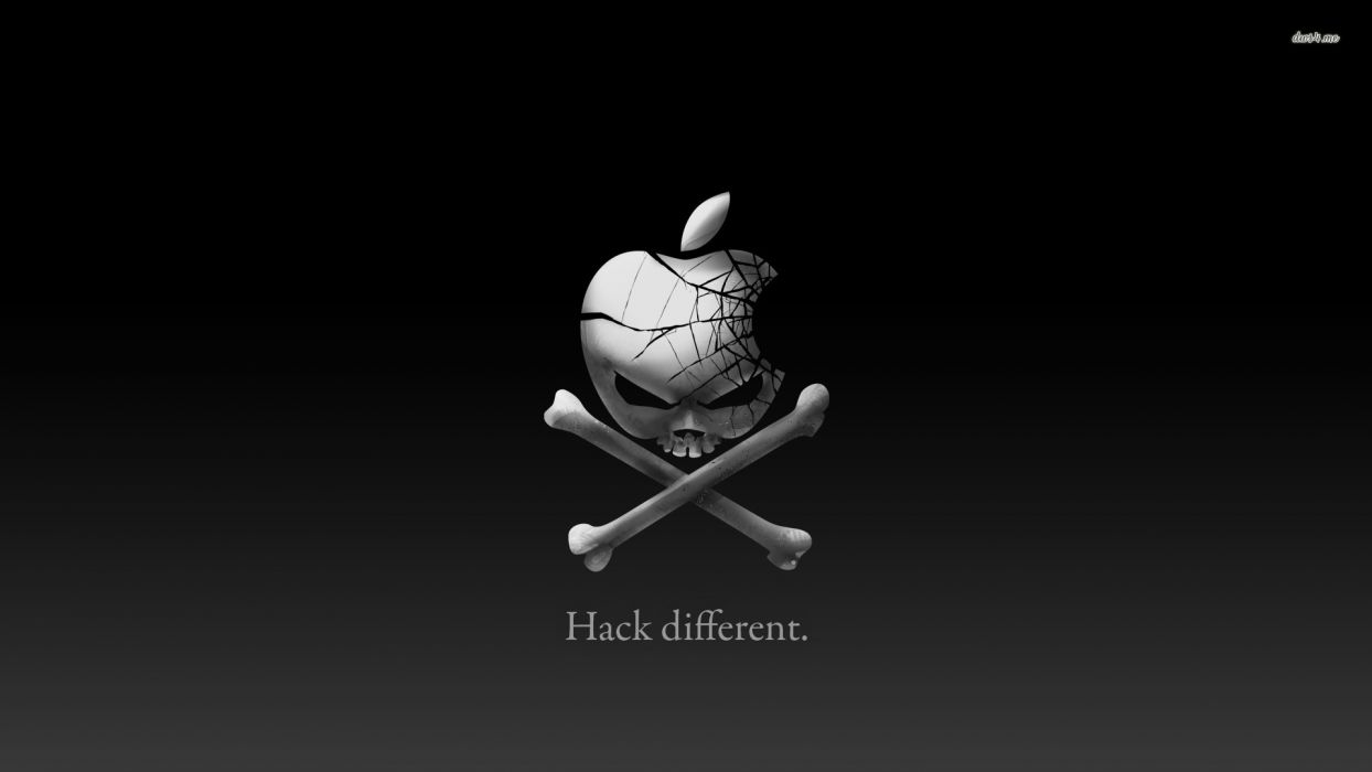 Hacker computer sadic dark anarchy (22) wallpaper