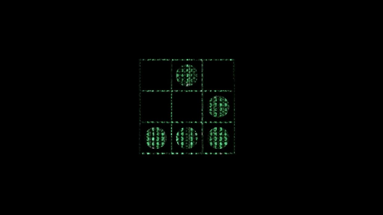Hacker computer sadic dark anarchy (20) wallpaper