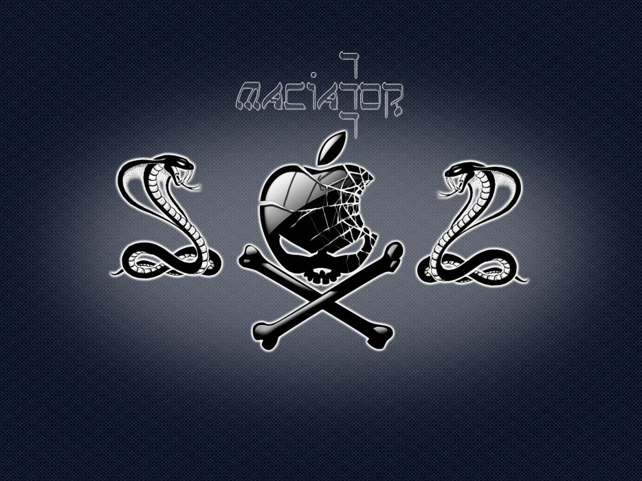 Hacker computer sadic dark anarchy (25) wallpaper