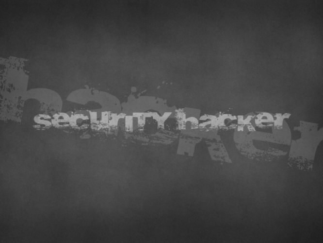 Hacker computer sadic dark anarchy (26) wallpaper