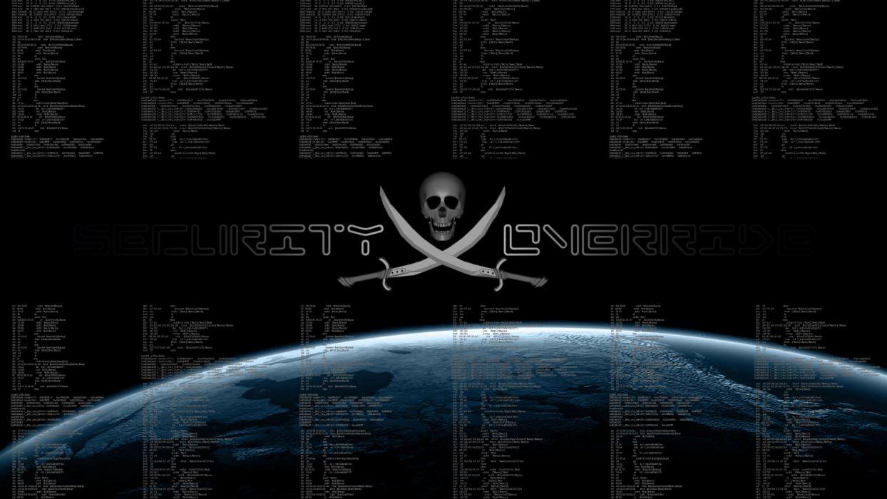 Hacker computer sadic dark anarchy (28) wallpaper