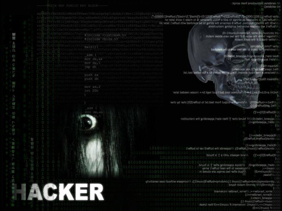 Hacker computer sadic dark anarchy (39) wallpaper