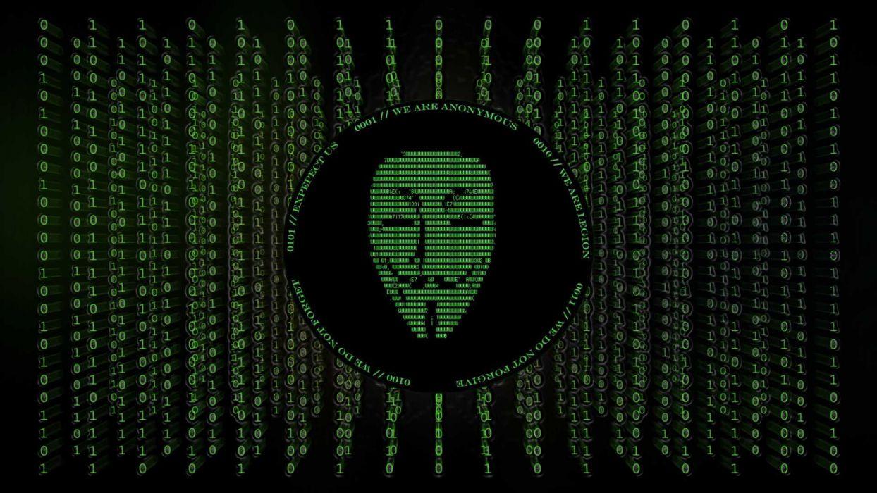 Hacker computer sadic dark anarchy (49) wallpaper