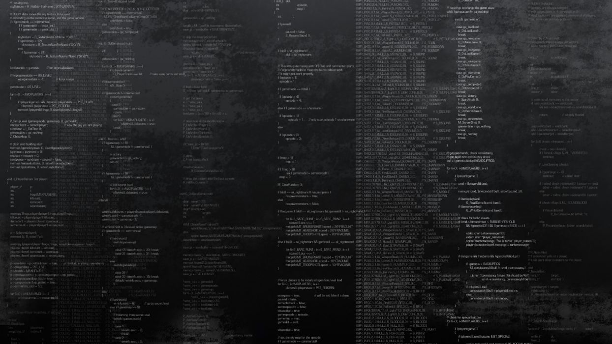 Hacker computer sadic dark anarchy (52) wallpaper
