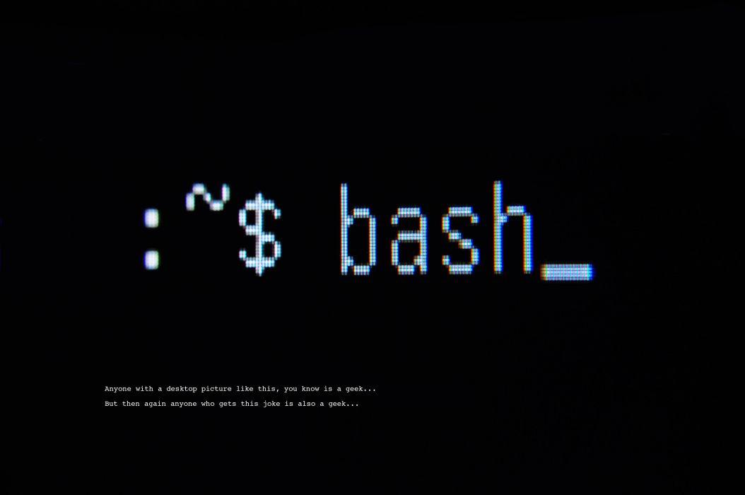 Hacker computer sadic dark anarchy (53) wallpaper