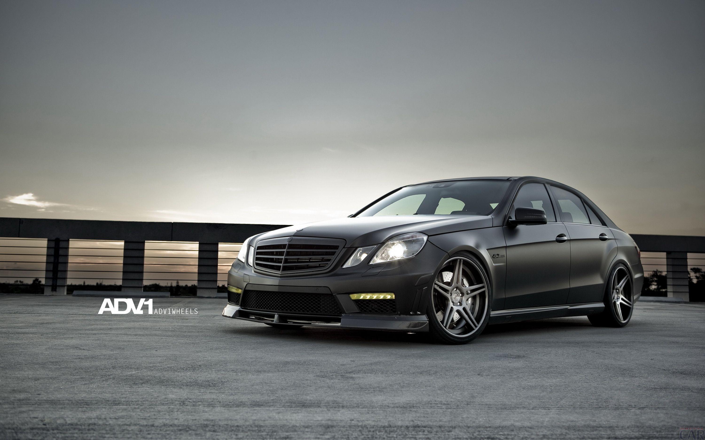Mercedes Benz E63 Amg Wallpaper 3000x1875 219449 Wallpaperup