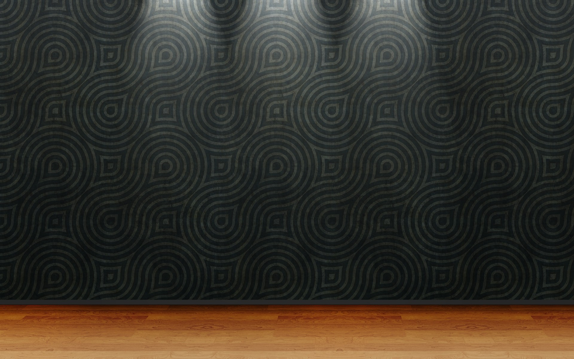 Floor 3d view room wood floor wallpaper 1920x1200 for 3d wood wallpaper