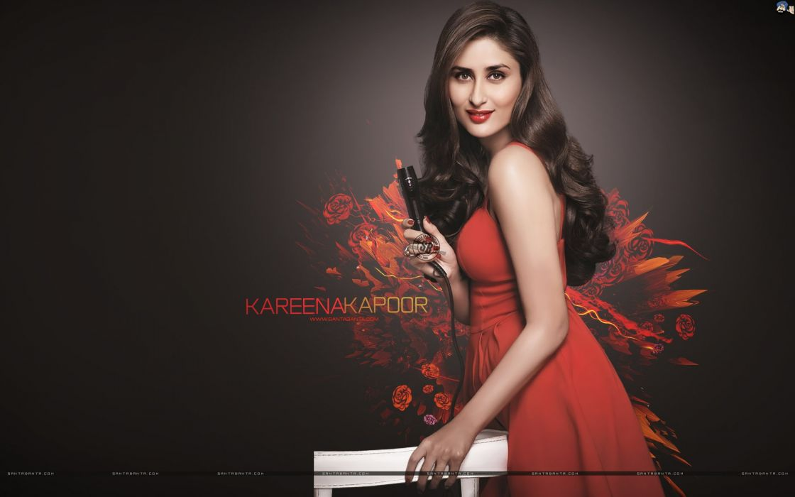 women actress celebrity Bollywood Kareena Kapoor indian girls Bollywood actress photo shoot models wallpaper