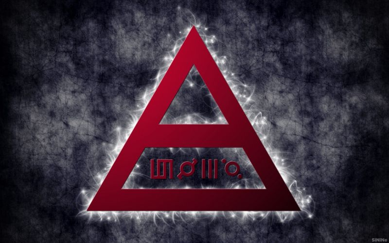 music 30 Seconds to Mars wallpaper
