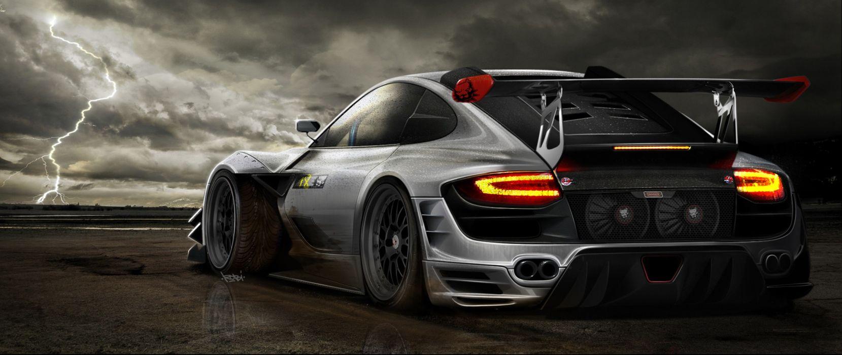 cars wallpaper | 2560x1080 | 219973 | wallpaperup