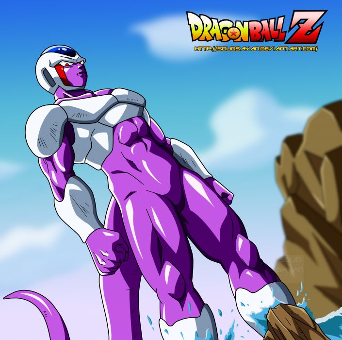 Dragon Ball Z Dragon Ball Dragon Ball GT wallpaper