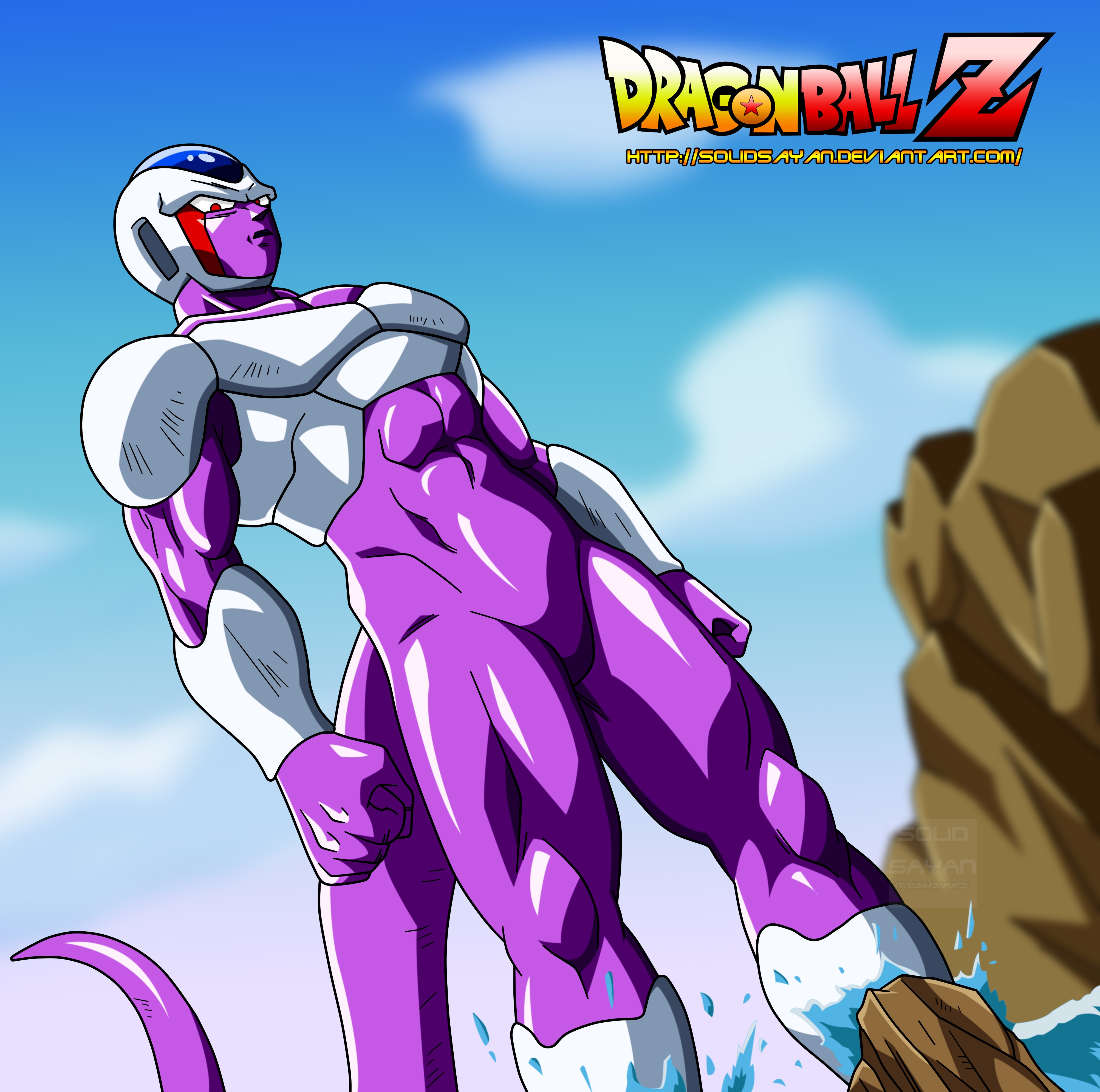 Dragon Ball Z Dragon Ball Dragon Ball Gt Wallpaper 4011x3983