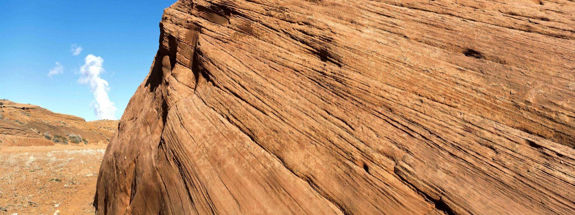 nature cliffs wallpaper