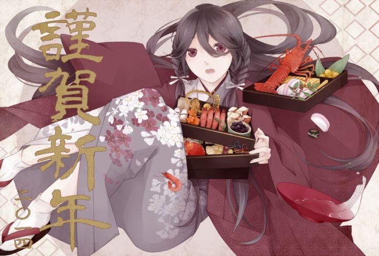 original japanese clothes kimono original sekii wallpaper