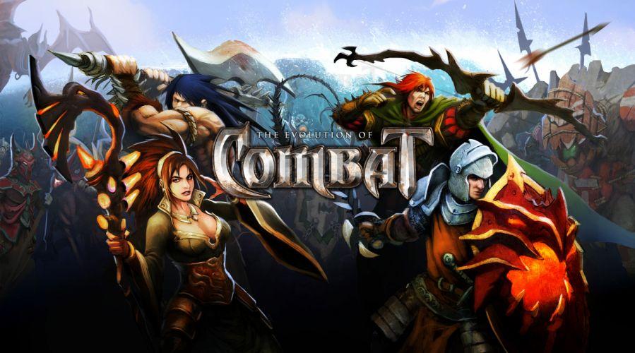 RUNESCAPE fantasy adventure poster warrior wallpaper