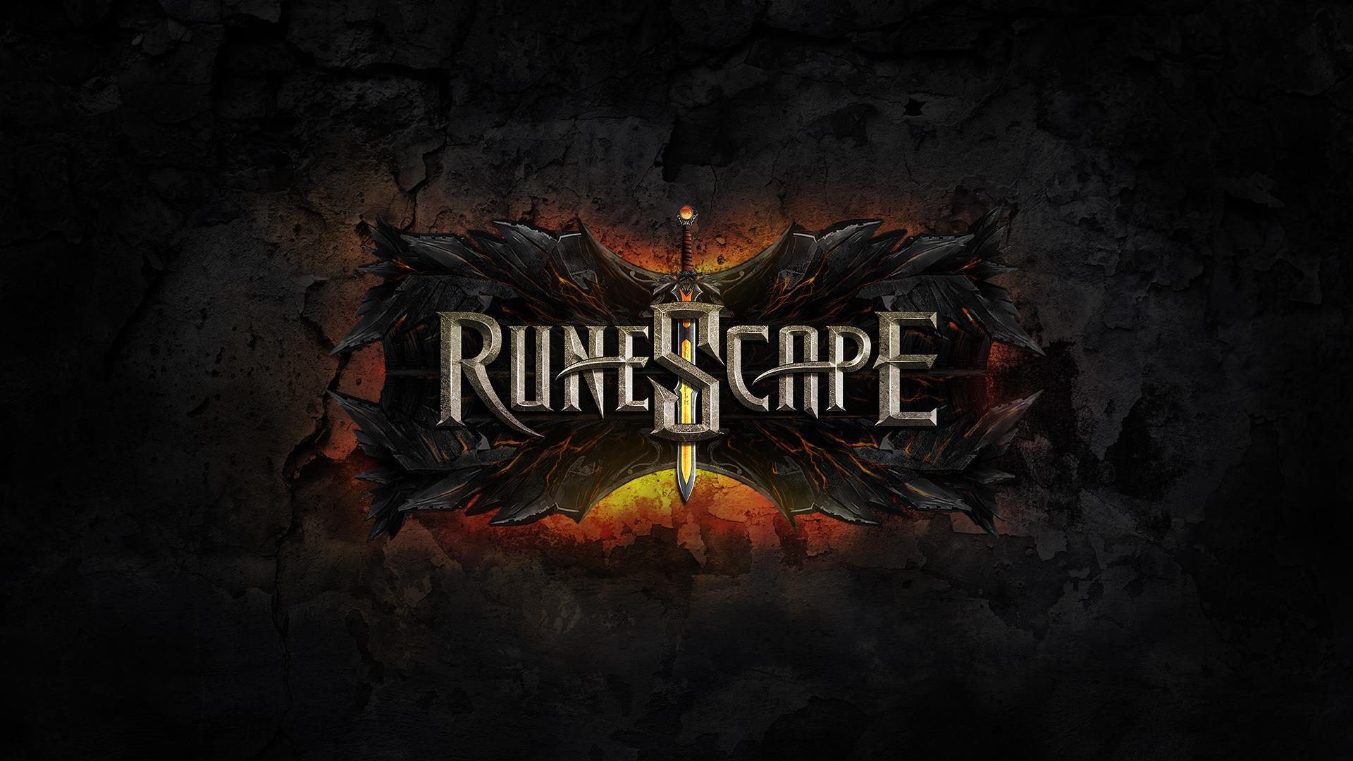 runescape how to get free runecoins
