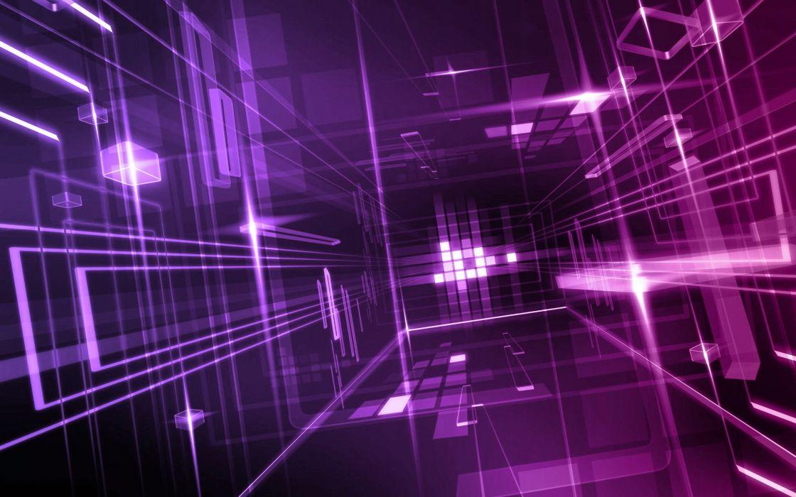 purple wallpaper