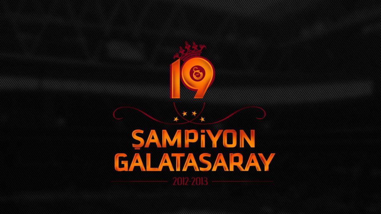 soccer Galatasaray SK football teams Galatasaray wallpaper