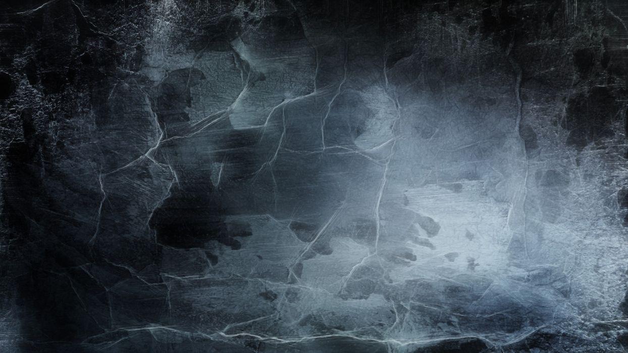 stones textures wallpaper